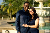 Kumar and Irene Pre-wedding and actual day. July 2014